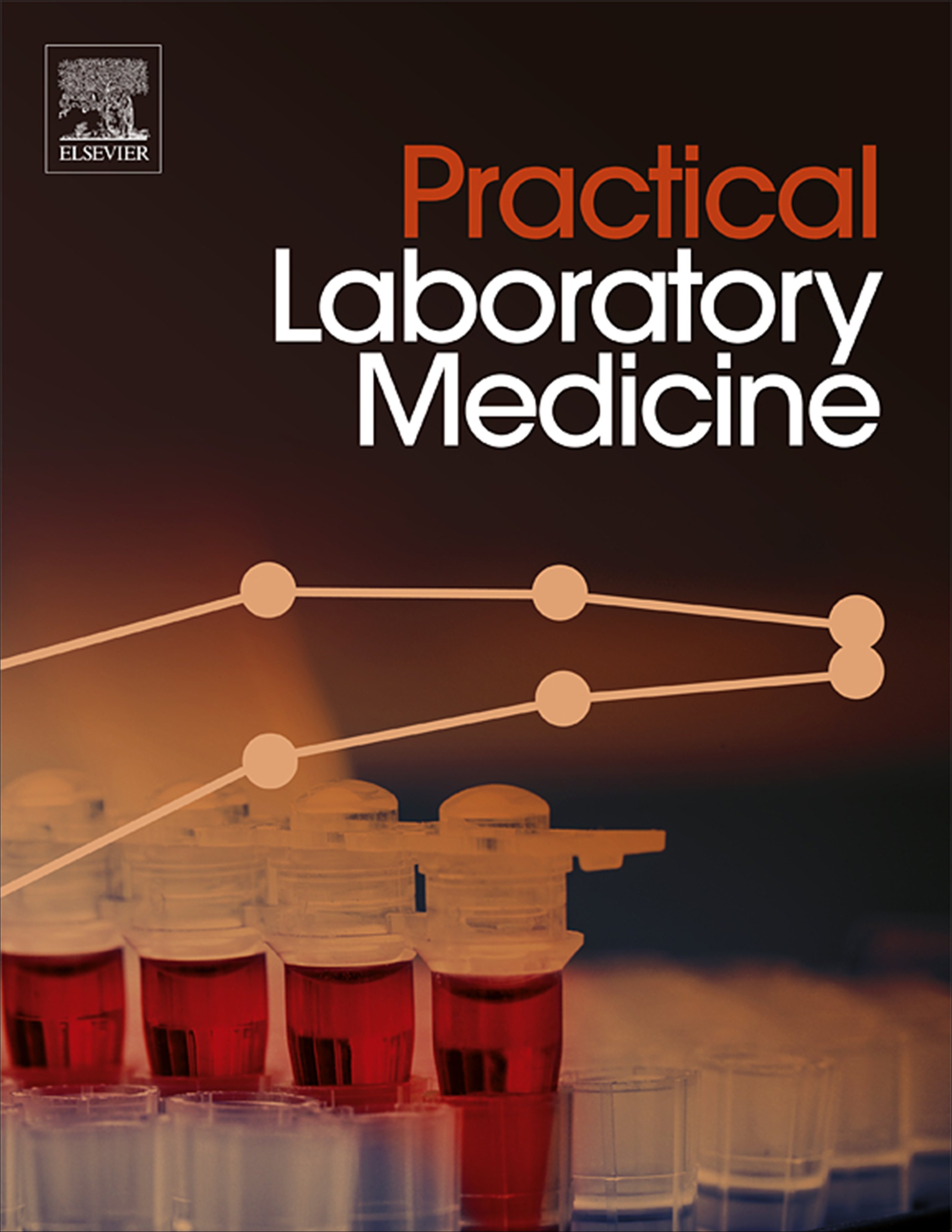 Practical Laboratory Medicine Journal